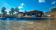 Dream Beach Villa - Marbella Villas - Miami Ibiza Mallorca Dubai London Vegas Beverly Hills New York www.bookmylifestyle.com
