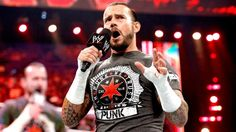CM Punk Should Reconsider the UFC, Return to WWE = There's no way of knowing it for sure, but I can't imagine MMA enthusiasts were ever thrilled with the idea of a 37 year-old former pro wrestler coming to their sport to compete.  Not because they necessarily.....