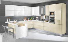 Mondo Convenienza cucine 2018 - Cucina Alice