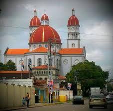 Image result for venezuela 1980 cultural church