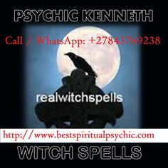 Ask Online Spiritual Healer Kenneth, Call WhatsApp: How To Do Love, How To Get Better, Good Luck Spells, Real Love Spells, Prayer For My Wife, Power Of Prayer, Spiritual Healer, Spiritual Guidance, Spirituality