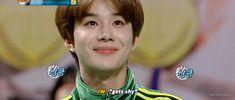 #jungwoo #nct #gifs Nct 127, Vixx, Boom Boom Boom Boom, Taeyong, Wattpad, Jaehyun, Kim Jung Woo, Sm Rookies, New Boyfriend