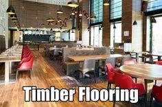 Professional floor sanding Sydney is growing of their name they are attention-grabbing, eternal and thus are simple to scrub and maintain.  #floor #floorsanding #timber #timberfloor #timberflooringinstallation #timberflooring #timberfloorsanding #timberfloors #floorpolishing #floatingfloors #floatingtimber #flooring #floors #floorsflooringcontractors #flooringinstallation #floatingtimberfloors #sydney #mirrorfloorsanding