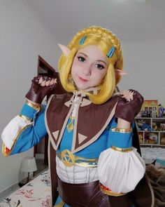 Legend Of Zelda Characters, Fictional Characters, Best Waifu, Welcome Baby, Fandoms, Princess Zelda, Cosplay, Costumes, Drawing
