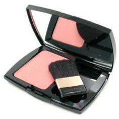 Blush Subtil Shimmer - No. 20 Peach Fever --6g/0.21oz #Fragrancenet #ValentinesDay #Contest