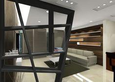 RENOF | Home Renovation Malaysia | Interior Design Malaysia Part 58
