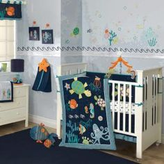 Lilo And Stitch Baby Room On Pinterest Swaddling