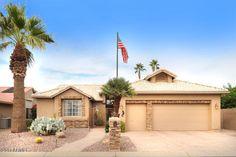 9518 E Jadecrest Dr, Sun Lakes AZ upgraded Sun Lakes home for sale in gated Oakwood CC #sunlakesaz #thekolbteam