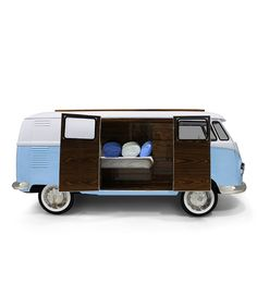 Majestic 50 Camper Van Kids Bed Inspiration https://mybabydoo.com/2017/04/07/50-camper-van-kids-bed-inspiration/ -In this Article You will find many Camper Van Kids Bed Inspiration and Ideas. Hopefully these will give you some good ideas also.