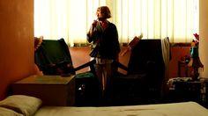 Elena Frez (1962) Barcelona, España. Filmografía: http://www.imdb.com/name/nm2643693/?ref_=fn_al_nm_1 Información: http://www.cimamujerescineastas.es/htm/socias/socias/listado.php?area=&especialidad=&comunidad=&nombre=&apellidos=frez&busqueda=&imageField2.x=0&imageField2.y=0 Web: http://elenafrez.es/ Vimeo: https://vimeo.com/user1426639 Entrevista (p.355): http://es.slideshare.net/escuderomiguela/59-directoras-de-cortometrajes-perfiles-de-cineastas-espaolas