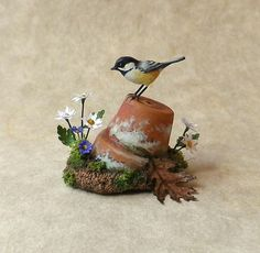 International Guild of Miniature Artisans