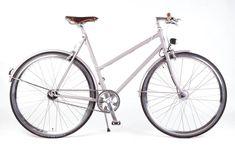 fahrrad xxl gutschein kaufen