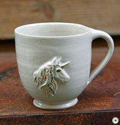 hauptsache keramik: Wir können auch anders