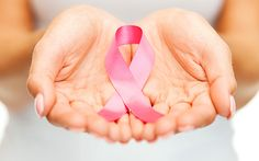 Cancer is one of those life-threatening diseases for which permanent cure is yet not discovered. In this, the tumour arises which simply gets uncomfortable.