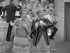 Fred and Ethel How To Show Love, Do Love, Love Is All, Have Fun, William Frawley, Vivian Vance, Lucy And Ricky, Desi Arnaz, Belly Laughs