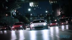 1920x1080 free desktop pictures need for speed 2015