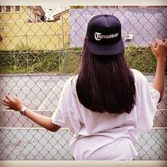 Ordernow..80k.Hat Turntableist #cap #topisnapback #turntable #turntablism #turntableist #dj #djturntable #blackwhite #black #white #tt #4like #4l #80 #limited #f4l #instagram #instashot #instacollage @reynaqotrunnada @deedystwn by im_dj_a_ http://ift.tt/1HNGVsC
