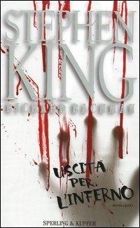 'Uscita per l'inferno', Sperling & Kupfer 2005