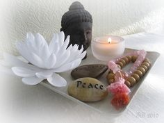 """""""Moment of Peace"""""""