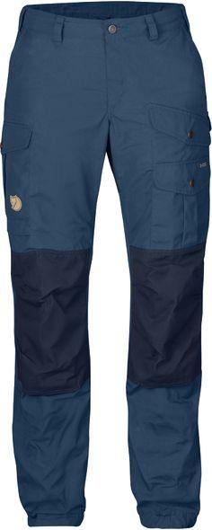 978f9460 Vidda Pro Trousers (Women's) Cargo Pants Women, Pants For Women, Trousers  Women