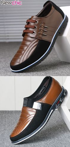22 Best Fashion images | Fashion, Mens outfits, Me too shoes