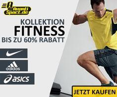 Fitness, Keep Fit, Health Fitness, Rogue Fitness, Gymnastics