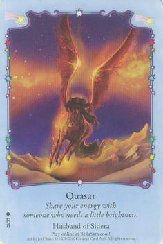 Unicorn Fantasy, Unicorn Horse, Magical Creatures, Fantasy Creatures, Fortune Cards, Horse Cards, Horse Illustration, Fantasy Heroes, Anime Animals