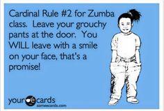Monday night 7pm // Tuesday & Thursday morning 830am // Friday night 7pm at #BodyShopFitness_Lindenhurst!! #LiveFit #Zumba