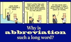 Why is abbreviation such a long word? Longest Word, Have Time, Family Guy, Thoughts, This Or That Questions, Words, Quotes, How To Make, Quotations