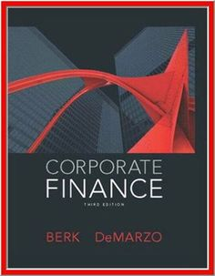 Pdf download principles of marketing 16th edition free pdf corporate finance edition pearson series in financejonathan berk peter demarzo fandeluxe Choice Image