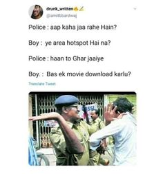 Funny Cartoon Memes, Latest Funny Jokes, Very Funny Memes, Funny Jokes In Hindi, Funny School Memes, Cute Funny Quotes, Some Funny Jokes, Hilarious Memes, Funny Teenager Quotes