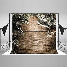 Kate 7x5ft(2.2x1.5m) Wood Wall Photography Backdrops for ... https://www.amazon.com/dp/B01MDLZMGN/ref=cm_sw_r_pi_dp_x_TcObzbPZN4MD9