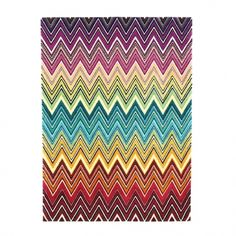 Missoni Rugs Sale