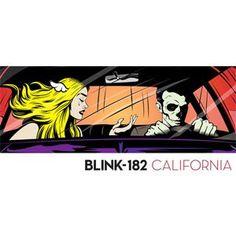 blink-182 California Album Download - http://albums-leaks.org/california-album-download/ blink-182 California Album Download, blink-182 California album download torrent, blink-182 California album download zip, blink-182 California Download, blink-182 California Download torrent, blink-182 California download zip, blink-182 California leak, blink-182 California leaked, blink-182 California leaks, California album download, California download, download blink-182 California