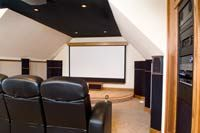 Manual Projection Screens http://wiredbydesignwpg.com