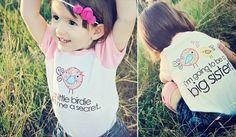 A little girl..!!!