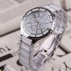 Luxury Steel Quartz Wrist Watch Hour Round Dail Watch. http://www.aliexpress.com/item/12pcs-lot-Luxury-Steel-Quartz-Wrist-Watch-Hour-Round-Dail-Watch-Men-s-Outdoor-Accessories-SW266/32305060438.html?spm=2114.01020208.3.10.29gu68