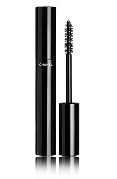 The 15 Best Tried-And-True Mascaras For Enhancing Your Lovely Lashes