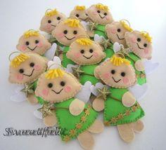 https://flic.kr/p/anuyPW | ♥♥♥  Os meus loirinhos!! | Porque anjinho que é anjinho tem que ser loirinho!!!!!  ** Mes petits blonds!! **  * My little blondes!!!! *