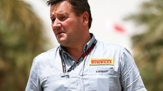 "F1: How Secret Was Pirelli's Mercedes Test? Pirelli motor sport boss Paul Hembery dismisses test as ""secret"" >~:> http://formula-one.speedtv.com/article/f1-how-secret-was-pirellis-mercedes-test/"