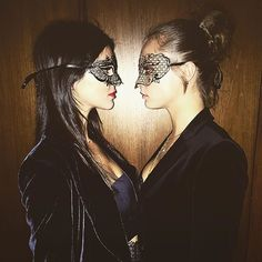 The 10 Best Beauty Instagrams of the Week: Kendall Jenner, Lady Gaga, and More