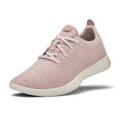 a82593199e1 Allbirds Women s Wool Shoes - Tuke Dusk (cream Sole) Allbirds Shoes