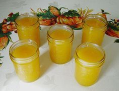 Tropic Marmelade, ein beliebtes Rezept aus der Kategorie Frühstück. Bewertungen: 12. Durchschnitt: Ø 4,6.