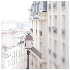 Dreamy Paris Decor   fine art photography by photographybykarina, $35.00