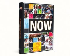 353 Best Education Yearbook Layouts Images Yearbook
