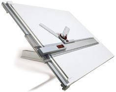 rotring a2 drawing board - Google Search