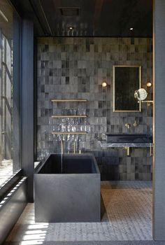 Lantern House Waiheke by Herbst Architects
