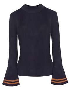 Gorgeous Sweaters for Black friday! My WANT IT LIST