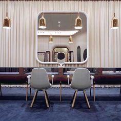 jewelry store interior designs