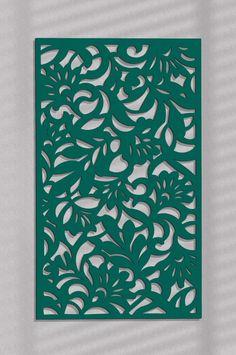 Wood Wall Art Decor, Wooden Wall Art, Wooden Decor, Wooden Walls, Floral Wall, Floral Motif, Glamour Decor, Islamic Wall Decor, Wooden Wall Panels